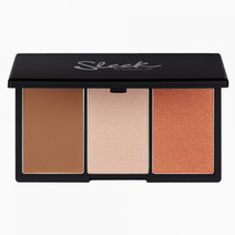 Face Form by Sleek MakeUP