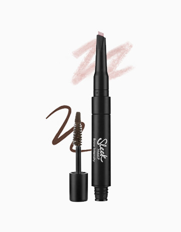 Brow Intensity by Sleek MakeUP