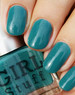 Found Myself Nail Polish by Girlstuff