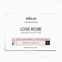 Love Rosie by Skinlab Naturals