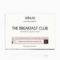 The Breakfast Club by Skinlab Naturals