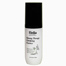 Ginseng Therapy Essence by Elella