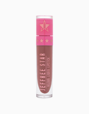 Velour Lipstick (Androgyny) by Jeffree Star