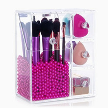 Brush Organizer, 1 Divider by Brush Work