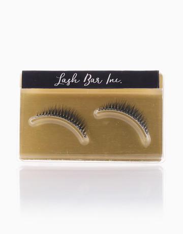 Selena Lashes (Human Hair) by Lash Bar Inc.