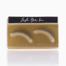 Taylor Lashes by Lash Bar Inc.