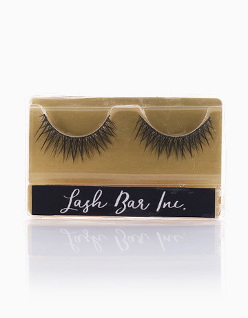 Sofia Lashes by Lash Bar Inc  Products | BeautyMNL