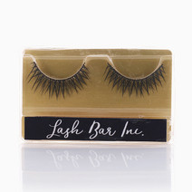 Sofia Lashes by Lash Bar Inc.