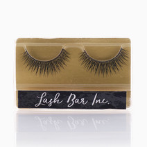 Marilyn Lashes by Lash Bar Inc.