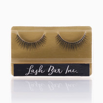 Hailee Lashes by Lash Bar Inc.