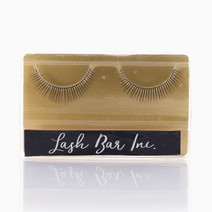 Natalie Lashes by Lash Bar Inc.