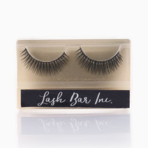 Elle Lashes by Lash Bar Inc.