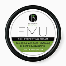 Emu Skin Perfecting Cream by Be Organic Bath & Body in