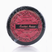 Mineral Blush by Skinlush