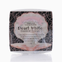 Pearl White Essence by Skinlush