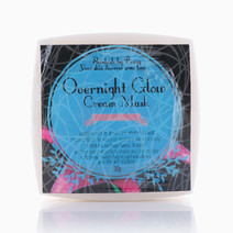 Overnight Cream Mask by Skinlush