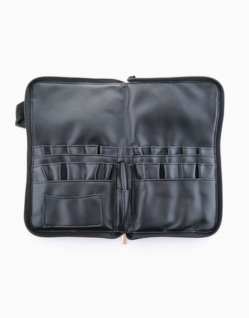 Makeup Brush Beltbag by Brush Work