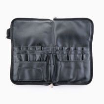 Makeup Brush Beltbag by Brush Works