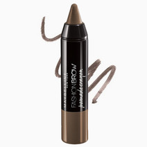 Fashion Brow Pomade Crayon by Maybelline