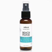 Beach Please Sea Salt Spray by Skinlab Naturals