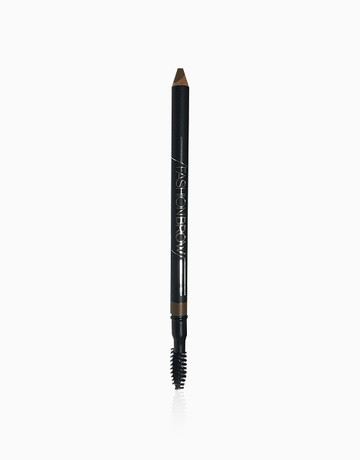 Fashion Brow 3D Cream Pencil by Maybelline