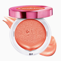 Lucent Magique Cushion Blush by L'Oreal Paris