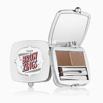 Brow Zings by Benefit in