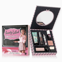 Beauty School Knockouts by Benefit