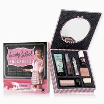Beauty School Knockouts by Benefit