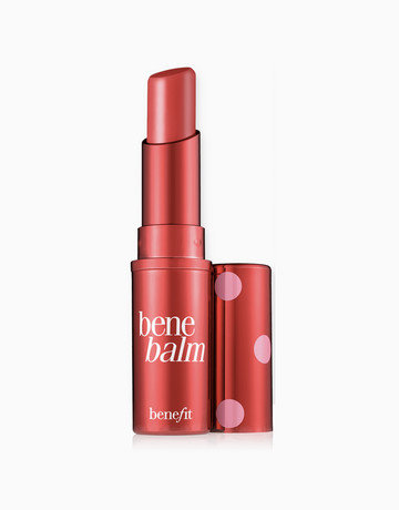 Benebalm Lip Hydrator by Benefit