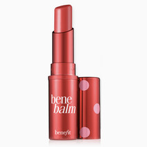 Benebalm Lip Hydrator by Benefit in