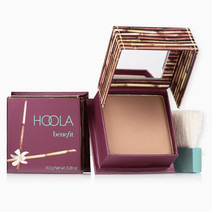 Hoola Matte Bronzer by Benefit in