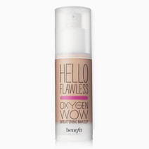 Hello Flawless Oxygen Wow! by Benefit in