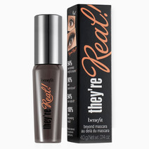 They're Real! Mascara Mini by Benefit
