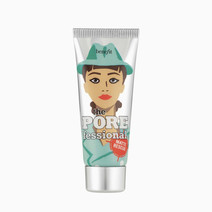 Porefector step 3  porefessional matte rescue mini
