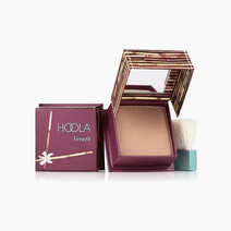 Hoola Box o' Powder Mini by Benefit in