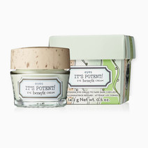 It's Potent! Eye Cream by Benefit in