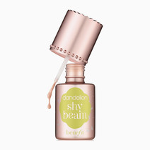 Dandelion Shy Beam by Benefit