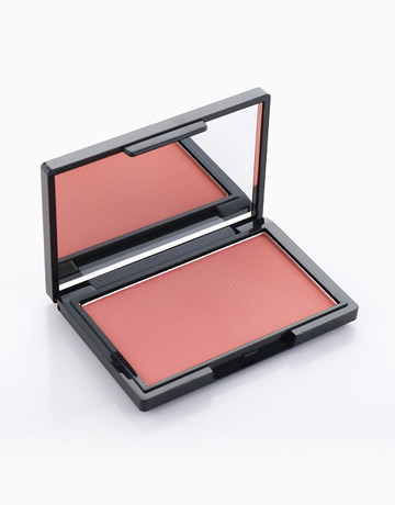 Sweet Cheeks HD Cheek Color by Pink Sugar