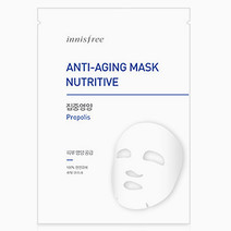 Nutritive Anti-Aging Mask by Innisfree
