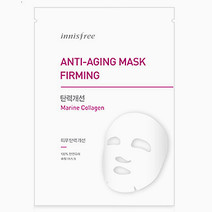 Firming Anti-Aging Mask by Innisfree