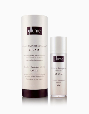 Yllume Cream by Yllume