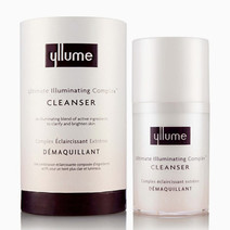 Yllume Cleanser by Yllume