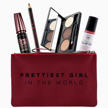 The Prettiest Makeup Kit by BeautyMNL