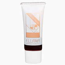 Lip & Cheek Gel by Ellana in Amethyst