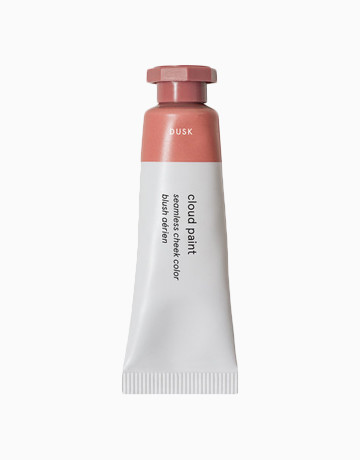 Cloud Paint by Glossier