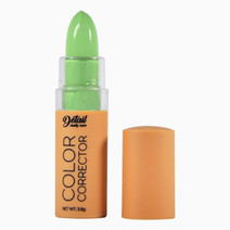 Color Corrector by DETAIL