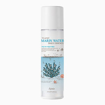 Marin water daily essence