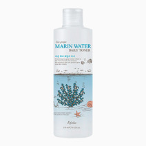 Marin water daily toner