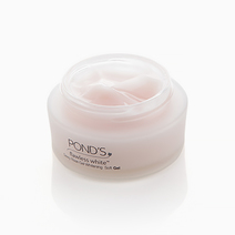 Dewy Rose Gel by Pond's